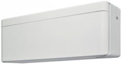 Daikin (FTXA20AS)