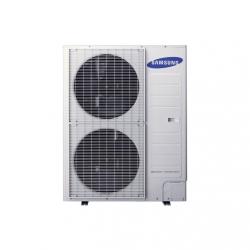 Samsung EHS Mono (AE120JXYDGH/EU)