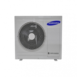 Samsung EHS Mono (AE050JXYDEH/EU)