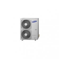 Samsung TDM (RD110PHXEA/NH160PHXEA)
