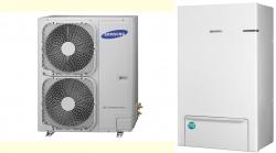 Samsung EHS Split  (AE090JXEDGH/EU/AE090JNYDGH/EU)