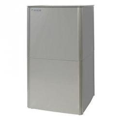Daikin (EKHTS200AC) használati melegvíz tartály