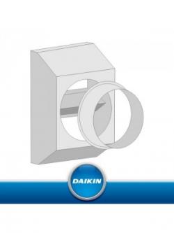 Daikin (EKPLEN200)