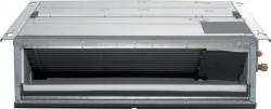 Daikin Fdxm-f/f3 (FDXM25F(3))