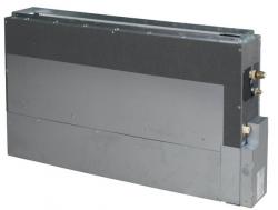 Daikin Fnq-a (FNQ25A/RXS25L3)