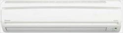 Daikin Ftx-gv (FTX50GV/RX50GV)
