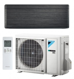 Daikin Stylish R32 (FTXA20BT/RXA20A)