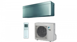 Daikin Stylish R32 (FTXA20AT/RXA20A)