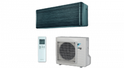 Daikin Stylish R32 (FTXA35AS/RXA35A)