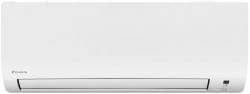 Daikin inverteres oldalfali beltéri (FTXP20M)