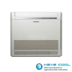 Samsung MH035FJEA