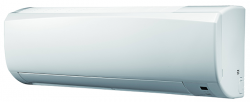 Gree Comfort Plusz (GWH07KF-K3DNA6G/I)