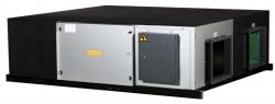 Midea Hővisszanyerős szellőztető (HRV-1000)
