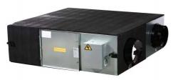 Midea (HRV-D1000(A)) hővisszanyerős szellőztető KJR-27B/E távirányítóval