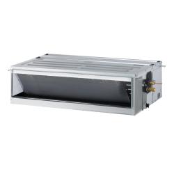 LG Légcsatornázható beltéri (CM18)
