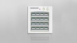 Samsung (MCM-A202DN)