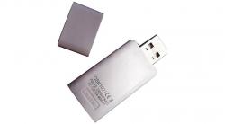 Midea MDV Wifi modul (OSK102)