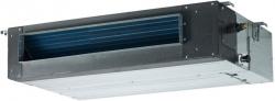 Midea Légcsatornázható multi beltéri MTBI-09HWFN1-QRD0
