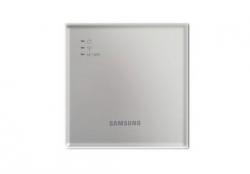 Samsung (MIM-H02)