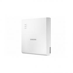 Samsung (MIM-H03N) Non NASA Kifutó termék