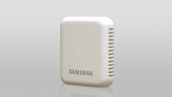 Samsung (MRW-TA)