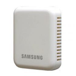 Samsung (MRW-TS)