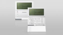 Samsung (MWR-WE10N)