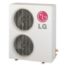 LG Multi FdX kültéri (FM37AH)