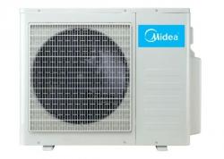 Midea Full DC multi kültéri (M2OD-14HFN1-Q)