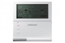 Samsung (MWR-WE11N)