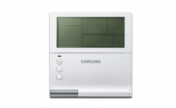 Samsung (MWR-WE13N)