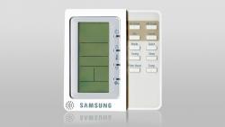 Samsung (MWR-WH00)
