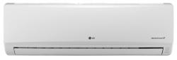 LG Nova multi oldalfali beltéri (MS05SQ)