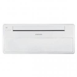 Samsung (PC1NUPMAN)