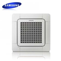 Samsung (PC4SUSMF)