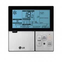 LG Vezetékes távirányító (PREMTBB01)