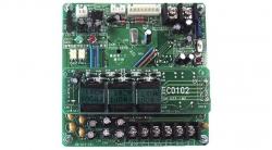 Daikin (R04084124324) csoport szabályzó adapter
