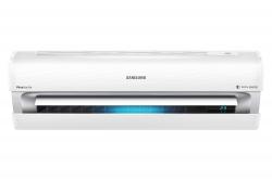 Samsung FJM AR9000 (AR09JSPFBWKNEU)