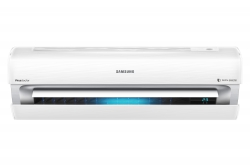 Samsung Best (AR09JSPFAWKN/XEU)