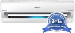 Samsung AR9000 (AR09HSSFBWKNEU)