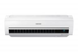 Samsung FJM AR5000 (AR07KSWNAWKNEU)