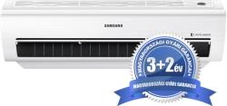 Samsung Good (AR09HSFNCWKN/XZE)