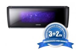Samsung Jungfrau K (AR09FSSKABENEU)