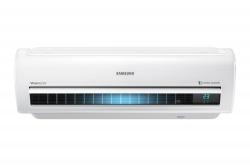 Samsung Better L (AR18MSPDBWKN/XEU)