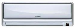 Samsung (AR09FSSEDWUNEU) Crystal +