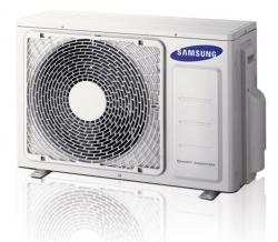 Samsung AJ052MCJ3EH/EU