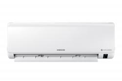 Samsung New Boracay 2017 (AR09MSFHBWKNEU)