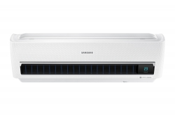 Samsung WindFree Medium AR18NSWXCWKN/XEU
