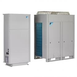 Daikin (SEHVX20BW) Osztott rendszerű folyadékhűtő, beltéri egység